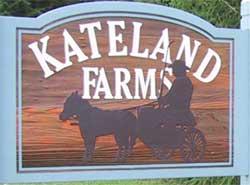 http://www.katelandfarm.com
